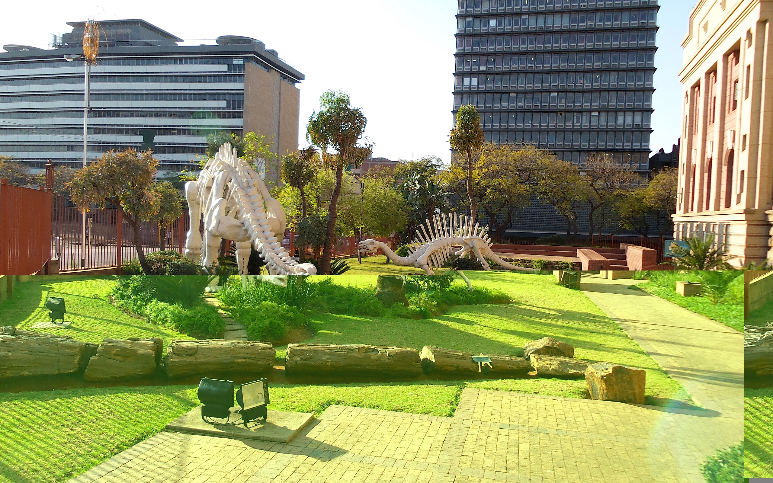 Sheraton Pretoria Hotel (South Africa) - Hotel Reviews - TripAdvisor