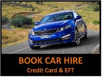 Car Hire Johannesburg, Car Rental Johannesburg, Car Hire Bloemfontein, Car Rental Bloemfontein, Car Hire Cape Town, Car Rental Cape Town, Car Rental Durban
