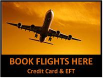 Airline Tickets Johannesburg Cape Town, Airline Tickets Johannesburg Durban, Airline Tickets Bloemfontein Johannesburg, Airline Tickets Bloemfontein Cape Town, Airline Tickets Bloemfontein DurbanFlight Tickets